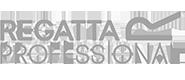 Regatta Professional logo