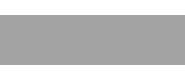 Infield logo